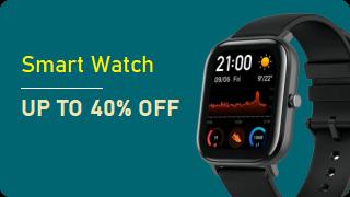 smart watch home 1