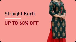 straight kurti home 1