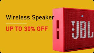 wireless speaker home 1